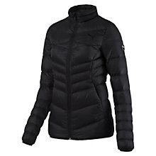 Active Women's 600 PackLight Down Jacket