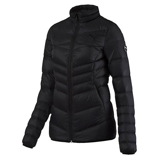 Active Women's 600 PackLight Down Jacket