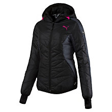 Active Women's Norway Jacket