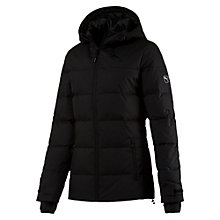 Куртка ACTIVE Protective Down Jacket W