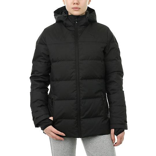 Куртка ACTIVE Protective Down Jacket W от PUMA