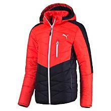 Куртка ACTIVE Norway Jacket b