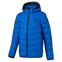 Куртка ACTIVE 650 Goose Down Jacket b