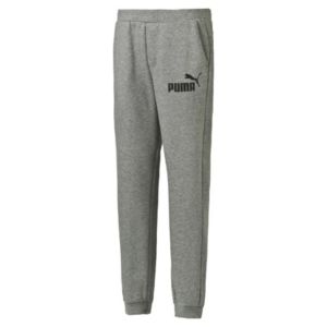 Junior No.1 Sweat Pants