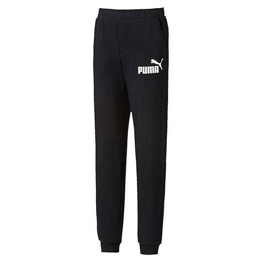 Брюки ESS No.1 Sweat Pants, TR, clОдежда<br>Брюки ESS No.1 Sweat Pants, TR, cl<br>Брюки ESS No.1 Sweat Pants, TR, cl  - отличные спортивные брюки для подростков, которые послужат не только для занятий в спортзале, а станут удобным и стильным предметом подросткового гардероба для прогулок с друзьями, походов на природу и прочих ситуаций, когда необходим непревзойденный комфорт. <br><br>Коллекция: Осень-зима 2016<br>Состав: 68% хлопок, 32% полиэстер<br>Страна-производитель: Китай<br><br><br>size RU: 152<br>gender: Boys