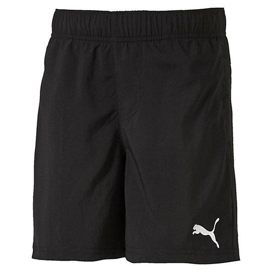 Шорты ESS Woven Shorts 5