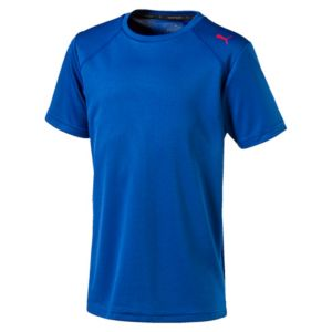 Boy's Active Essential Tee