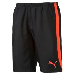 Boys Active Woven Shorts