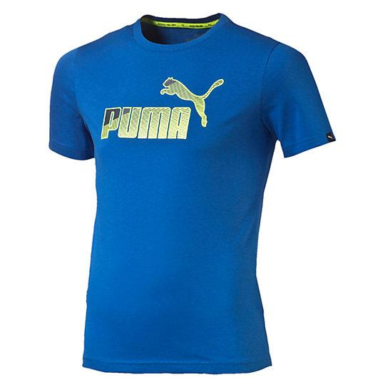 Футболка Hero Kids' T-shirt