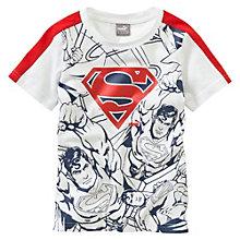 Superman™ Jungen T-Shirt
