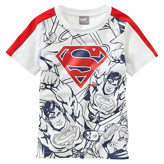 Superman™ Boys' T-Shirt
