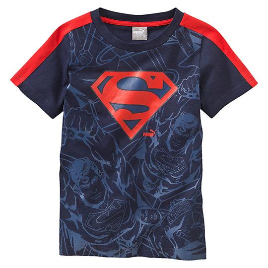 Футболка Superman Tee