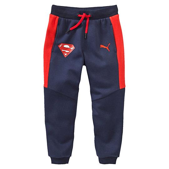 Брюки Superman Pants