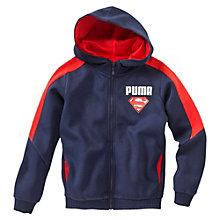 Blouson à capuche Superman™ pour garçon