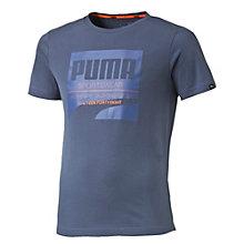 Style Jungen T-Shirt