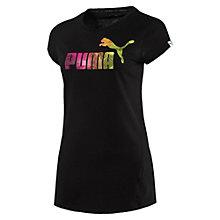 Style Elemental Women's T-Shirt