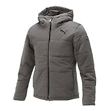 FUNCTIONAL PADDED ジャケット