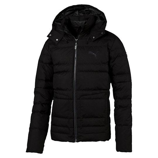 Куртка Active Hooded Down Jacket_МКуртки, жилеты<br>Куртка Active Hooded Down Jacket_М<br>Стильная и теплая куртка Active Hooded Down Jacket_М. Отстегивающийся капюшон с регулируемыми затяжками; клапаны для защиты застежек от дождя у горловины.<br><br>Коллекция: Осень-зима 2016<br>Состав: 100% полиэстер. Наполнитель: 70% пух (утиный, некрашеный), 30% перо (некрашеное)<br>Страна-производитель: Тайвань<br><br><br>size RU: 48-50<br>gender: Male