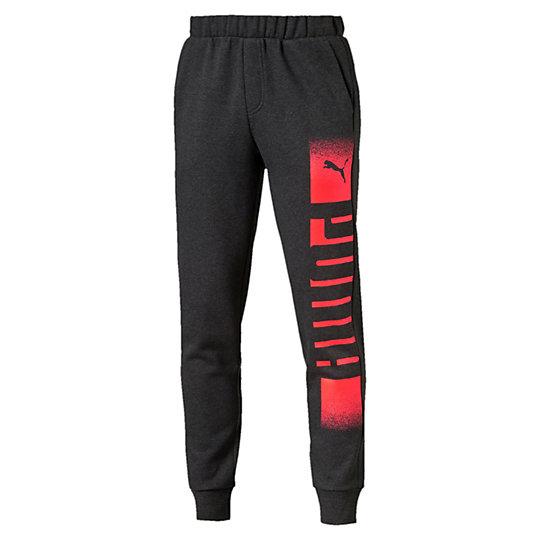 Брюки PUMA Rebel Pants, FL, cl.
