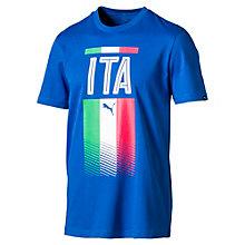 Fan T-Shirt 2016 Männer