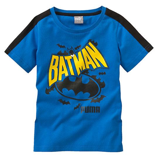 Футболка Batman Tee