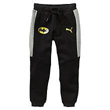 Pantalon de survêtement Batman® pour garçon