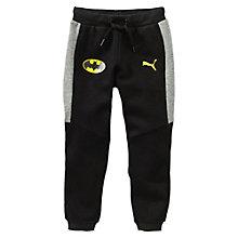 BATMAN パンツ
