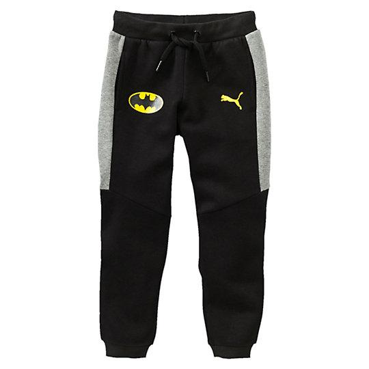 Брюки Batman Pants