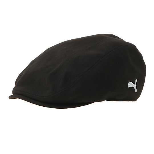 プーマ ゴルフ ハンチング ユニセックス black【帽子  メンズ 帽子  その他】PUMA プーマ【サイズ F/その他】メンズ  アクセサリー  帽子