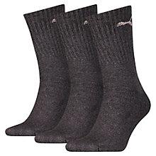 Sport Socks 3 Pack