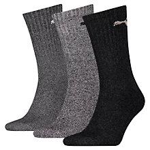 Sport Socken 3er Pack