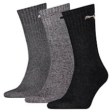 Sport Socks 3 pary