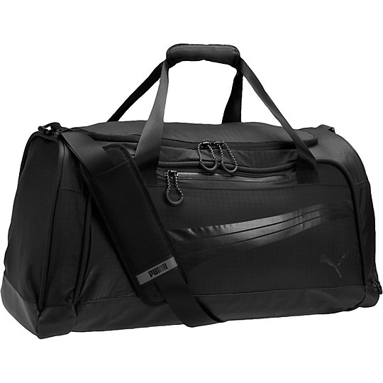 Lightweight Performance Duffel Bag