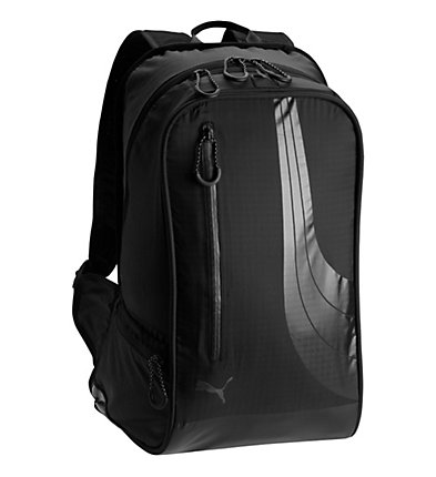 Lightweight Performance Backpack