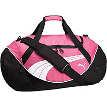 Teamsport Formation Medium Duffel Bag
