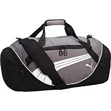 Teamsport Formation Medium Duffel Bag