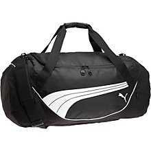 Teamsport Formation Large Duffel Bag