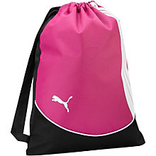 Teamsport Formation Gym Sack