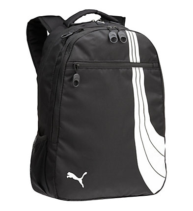 Teamsport Formation Backpack