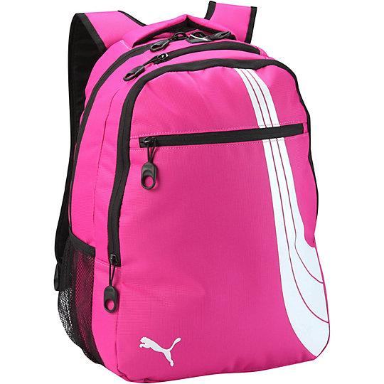 Puma Teamsport Formation Men's Backpack