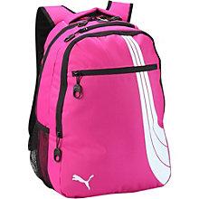 Teamsport Formation Backpack