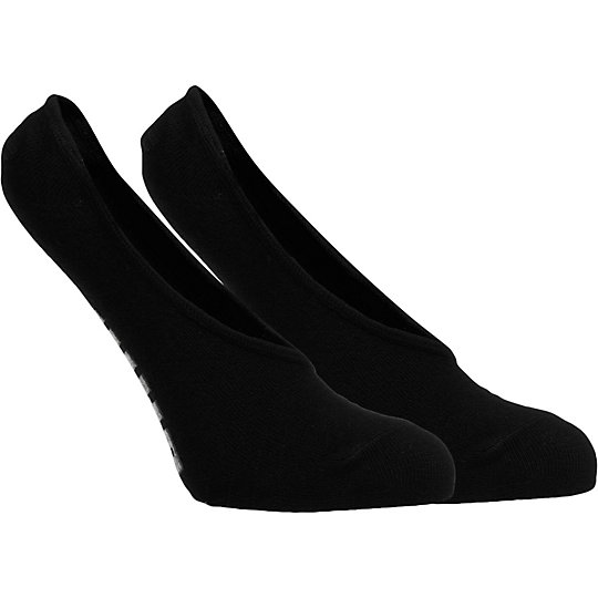 Women's Liner Socks (2 Pack)