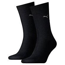 Classic Socks 2 pary