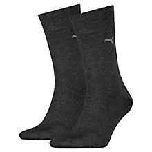 Classic Socks 2 Pack