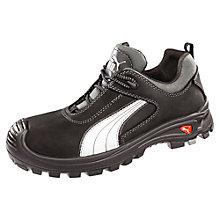 Cascades Low S3 HRO SRC Scuff Caps Safety Shoes