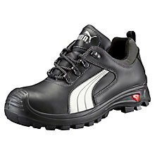 Teide Low S2 HRO SRC Scuff Caps Safety Shoes