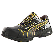 S3 hro motion protect safety shoes.