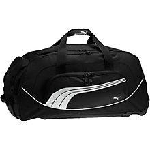 "28"" Rolling Duffel Bag"