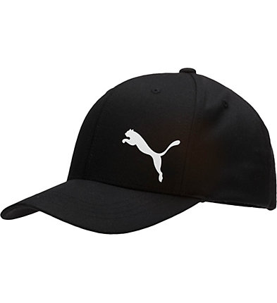 Teamsport Formation Snapback Hat