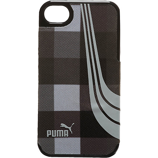 D-Buff Formstrip Phone Case
